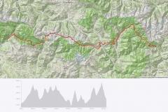 mapa-gr11-benasque-arinsal