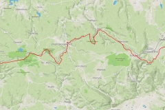 expedice-ceska-hranice-vejprty-kraslice-krusne-hory
