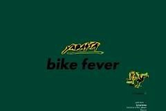 yabasta hoodie bike positive 03