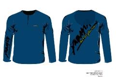 yabasta hoodie dont eat yellow snow 01