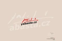 yabasta t-shirt die beyond the peak 02