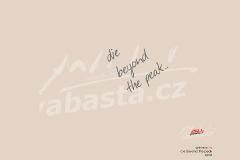 yabasta t-shirt die beyond the peak 03