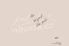 yabasta t-shirt die beyond the peak 03