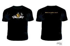 yabasta t-shirt i am the y 01