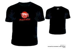 yabasta t-shirt mammut on movement 01