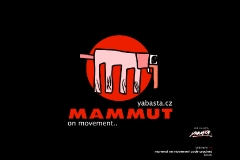 yabasta t-shirt mammut on movement 02