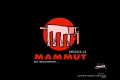 yabasta t-shirt mammut on movement 02
