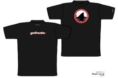 yabasta t-shirt nitrogen narcosis 01