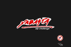 yabasta t-shirt no skiing 03
