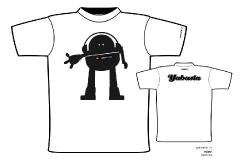 yabasta t-shirt robot 01