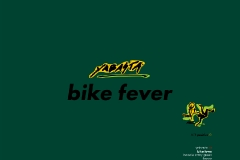 yabasta-hoodie-bike-positive-03