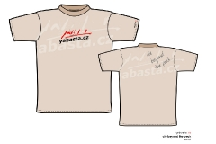 yabasta-t-shirt-die-beyond-the-peak-01