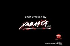 yabasta-t-shirt-mammut-on-movement-03
