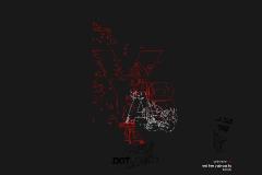 yabasta-t-shirt-red-line-02