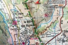 yabasta-climbing-briancon-france-10122011659