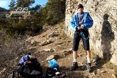 yabasta-climbing-briancon-france-dsc_4264