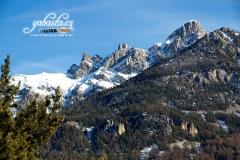 yabasta-climbing-briancon-france-dsc_4281