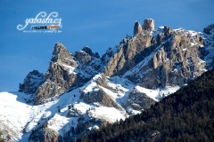 yabasta-climbing-briancon-france-dsc_4282