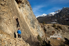 yabasta-climbing-briancon-france-dsc_4285