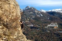yabasta-climbing-briancon-france-dsc_4289