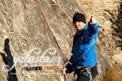 yabasta-climbing-briancon-france-dsc_4293