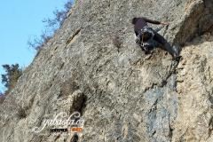 yabasta-climbing-briancon-france-dsc_4316