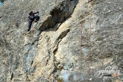 yabasta-climbing-briancon-france-dsc_4319