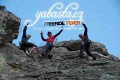 yabasta-climbing-briancon-france-dsc_4321