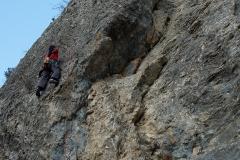 yabasta-climbing-briancon-france-dsc_4323