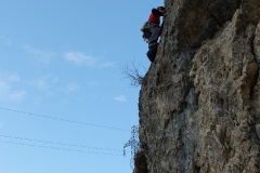 yabasta-climbing-briancon-france-dsc_4324