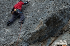 yabasta-climbing-briancon-france-dsc_4325