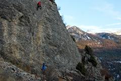 yabasta-climbing-briancon-france-dsc_4326