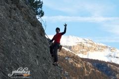 yabasta-climbing-briancon-france-dsc_4330_1