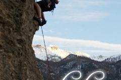 yabasta-climbing-briancon-france-dsc_4333