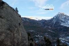 yabasta-climbing-briancon-france-dsc_4335