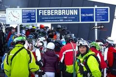 fieberbrunn-freeride-fever-yabasta-cz-DSC_9896