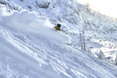 freeride-powder-gosau-200120-yabasta_cz_5343