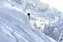 freeride-powder-gosau-200120-yabasta_cz_5344