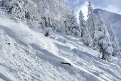 freeride-powder-gosau-200120-yabasta_cz_5371