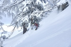 freeride-powder-gosau-200120-yabasta_cz_5432