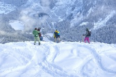 freeride-powder-gosau-200120-yabasta_cz_5435