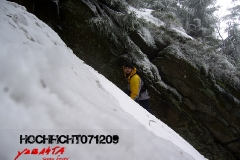 hochficht2007
