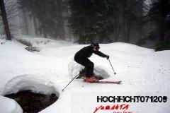 hochficht20072