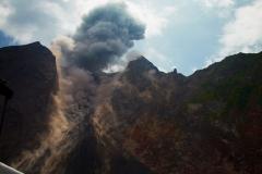 indonesia-2010--044