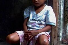 indonesia-2010--093