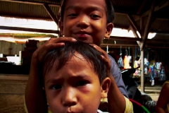 indonesia-2010--095