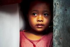 indonesia-2010--096