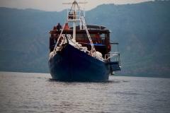 indonesia-2010--151