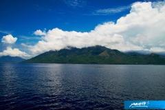 indonesia-2010--224