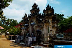 indonesia-2010--336